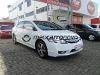 Foto Honda civic lxs 1.8 16V 4P 2009/2010 Flex BRANCO