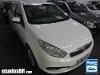 Foto Fiat grand siena essence 1.6 16V FLEX 201