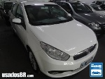 Foto Fiat grand siena essence 1.6 16V FLEX 2013/2014...