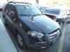 Foto Fiat Strada Adventure 1.8 Cabine Dupla 2012 N...