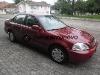 Foto Honda civic sedan lx-at 1.6 16V 4P 1998/...