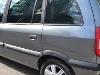 Foto Gm - Chevrolet Zafira elite = a zero 38.000 km...