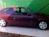 Foto Gm Chevrolet Kadett vende se ou Troca 1997