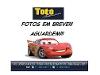Foto Honda fit twist 1.5 4P 2012/2013 Flex AZUL