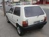 Foto Fiat Uno S