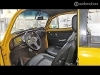 Foto Volkswagen fusca 1.6 8v gasolina 2p manual 1976/