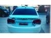 Foto Chevrolet cruze 1.8 lt 16v flex 4p aut. 2011/2012