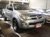 Foto Toyota hilux 3.0 sr 4x2 cd 16v turbo...