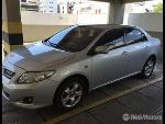 Foto Toyota corolla 2.0 xei 16v flex 4p automático...