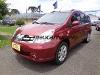 Foto Nissan grand livina sl 1.8 16v (aut) 2012/2013...