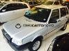 Foto Fiat uno mille fire 1.0 MPI 8V 4P 2005/2006...