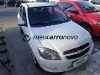 Foto Chevrolet celta advantage 1.0 VHC-E...