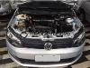 Foto Volkswagen gol 1.0 mi total flex 8v 4p 2013/2014