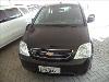 Foto Chevrolet Meriva 1.4 mpfi maxx 8v 2010/ R$...