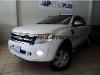 Foto Ford ranger cab. Dupla xlt 4x2 2.5 16V(FLEX) 4p...