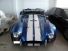 Foto Vende-se Shelby Cobra 427 350hp