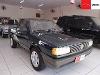 Foto Volkswagen Saveiro CL 1.6