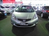 Foto Honda fit 1.4 lx 16v flex 4p automático /