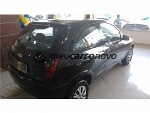 Foto Chevrolet celta ls 1.0 VHC-E 8V(FLEXPOWER) 2p...