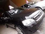Foto Corsa Hatch Premium 1.4 Flex 2008 Completo