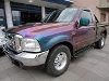 Foto Ford f-250 xlt cabine simples 2p 2000 diesel...