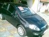 Foto Fiat punto 1.4 attractive 8v flex 4p manual /2013