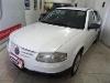Foto Volkswagen parati (geracao4) (totalflex) 1.6mi...
