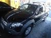 Foto Fiat strada adventure (locker) (C. EST) 1.8 16V...