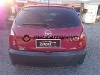 Foto Chevrolet celta hatch life n. Geracao 1.0 VHC...