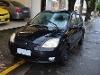 Foto Ford Fiesta 8v 2003 4 Portas Oportunidade De...