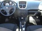 Foto Peugeot 207 Sedan Passion 1.4 Flex, só 15.000km...