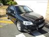 Foto Chevrolet astra 2.0 mpfi advantage 8v flex 2p...