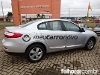 Foto Renault fluence sedan dynamique 2.0 16V 4P AUT...
