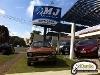 Foto GM - Chevrolet CHEVETTE - Usado - Marrom - 1974...