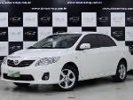 Foto Toyota Corolla Sedan 2.0 Dual VVT-i XEI (aut)...