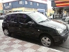 Foto Clio hatch 1.6 privilege 4 portas completo top...