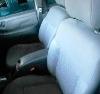 Foto Gm - Chevrolet S-10 Blazer 2011 Flex - 2011