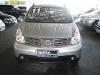 Foto Nissan Grand Livina 1.8 S 16v Flex 4p...