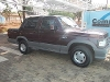 Foto Chevrolet brasinca 4.0 cd 8v diesel 2p manual...