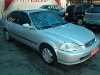 Foto Honda Civic Sedan LX 1.6 16V