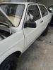 Foto Vw Volkswagen Voyage carro 1985