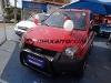 Foto Ford ecosport xls 1.6 8V 4P 2009/ Flex VERMELHO