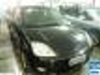 Foto Ford fiesta 1.6 rocan sedan 8v 4p 2005/ flex preto
