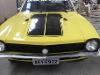 Foto Ford maverick 1974 amarelo