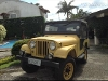 Foto Ford jeep cj-5 /