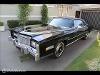 Foto Cadillac eldorado 8.2 conversível v8 gasolina...