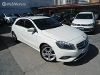 Foto Mercedes-benz a 200 1.6 turbo urban 16v...