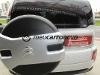 Foto Citroen aircross exclusive 1.6 16V 4P 2013/