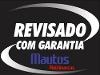 Foto Ford Ecosport 1.6 Xls 8v Gasolina 4p Manual...