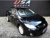 Foto Toyota corolla sedan altis 2.0 16v (aut) 4P...